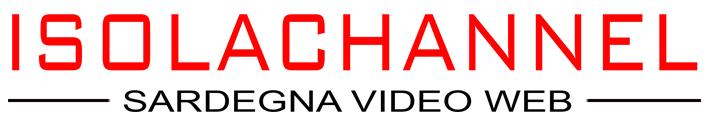 logo Isola Channel per sito