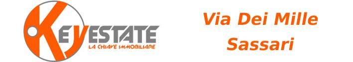 logo KeyEstate per sito