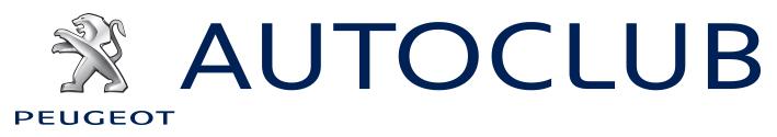 logo autoclub per sito