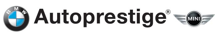 logo autoprestige per sito