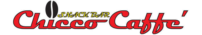 logo chicco caffe per sito