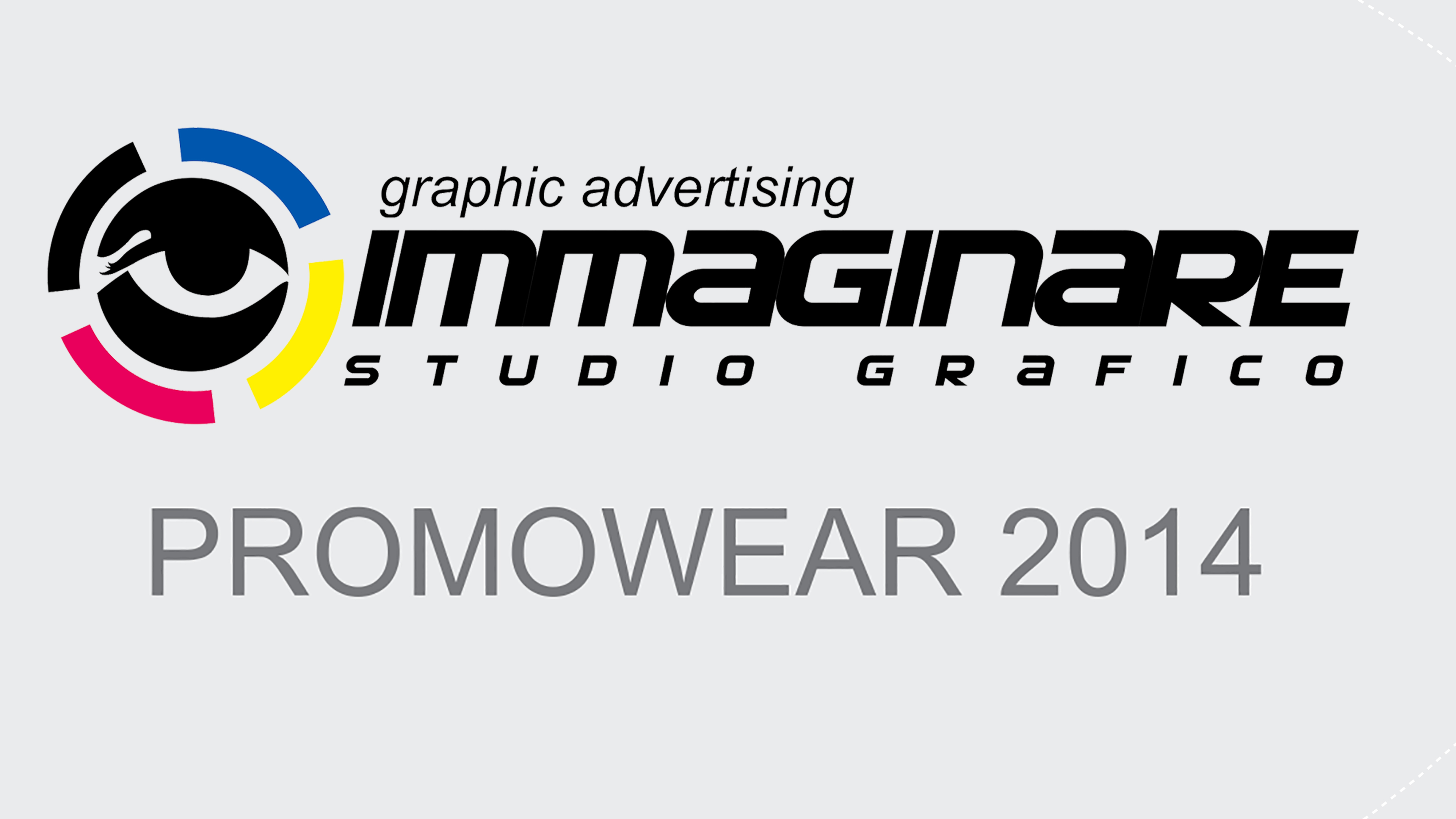 MVM_catalogo MONTAGGIO